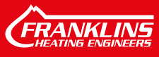 Franklins Heating Engineers
